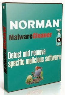 تحميل برنامج حذف ملفات التجسس والتروجان 2014