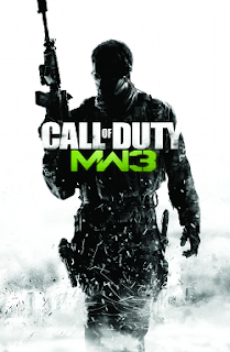 DOWNLOAD Call of Duty: Modern Warfare 3 Skidrow Crack - Download