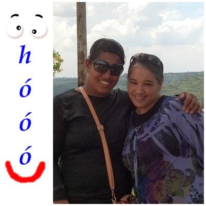 Morro do Cristo, Pedreira, SP