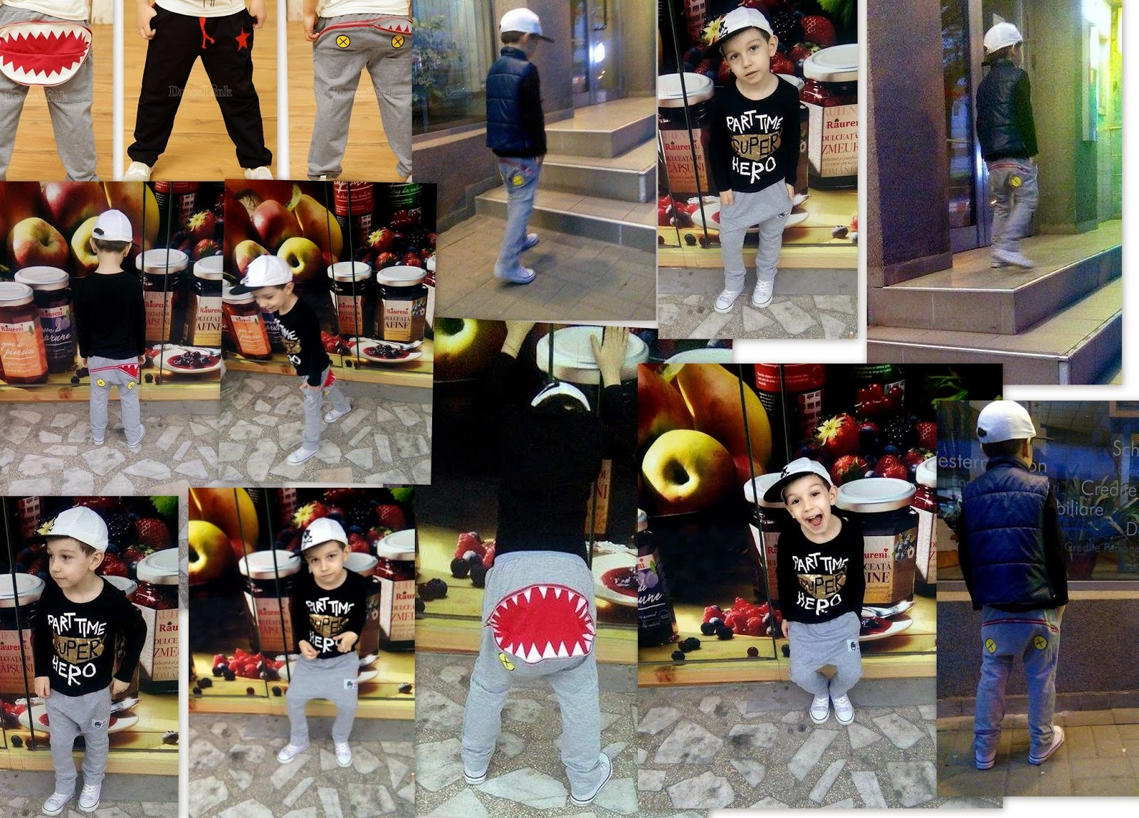 http://www.dresslink.com/baby-boy-kids-childrens-spring-summer-fall-clothing-shark-mouth-pants-thin-trousers-p-15903.html?utm_source=blog&utm_medium=banner&utm_campaign=lendy163