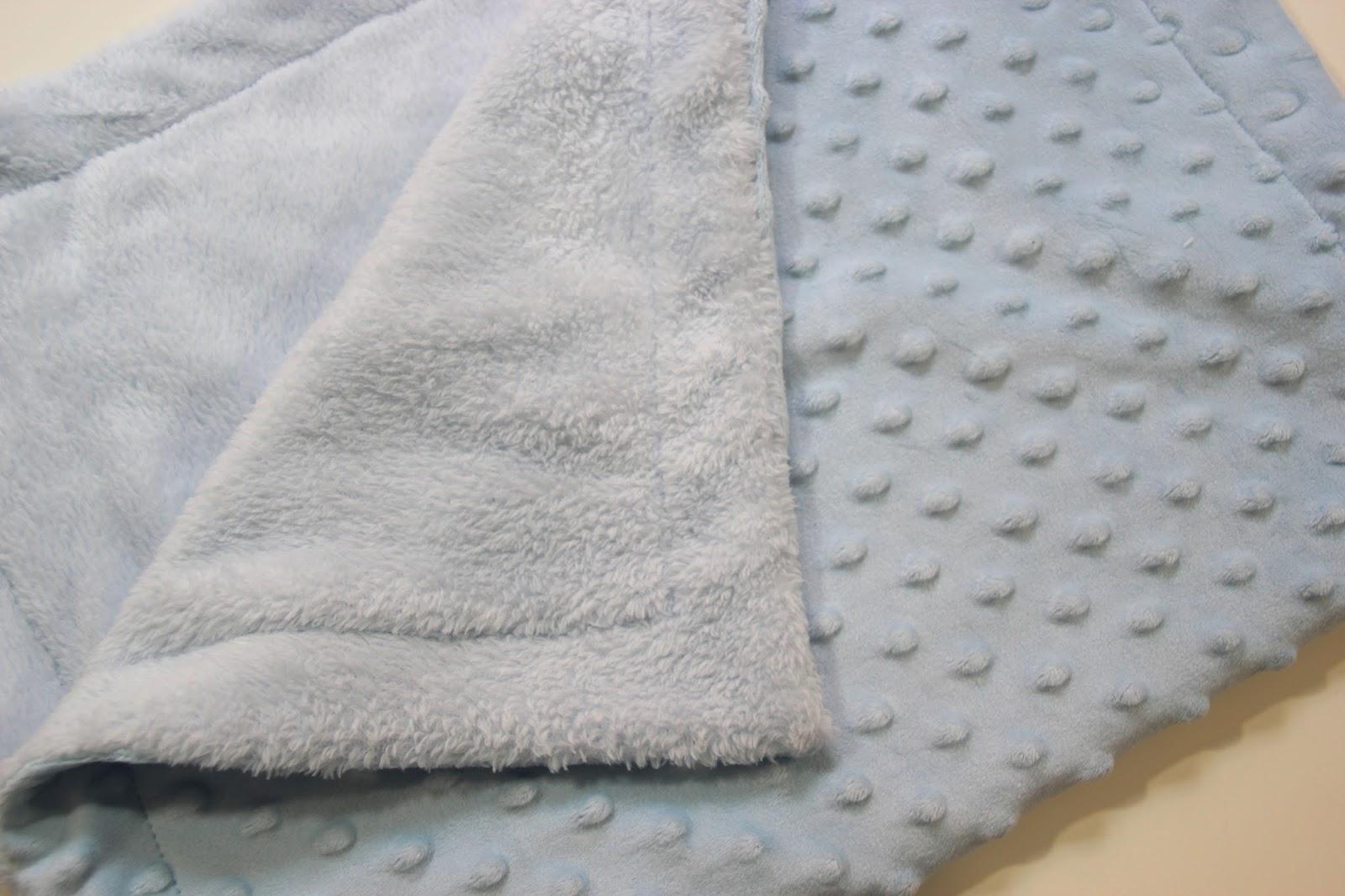 Diy canastilla bebe tutorial de mantas para cuna minicuna y capazo d oh mother mine diy - Cuna de mimbre para bebe ...