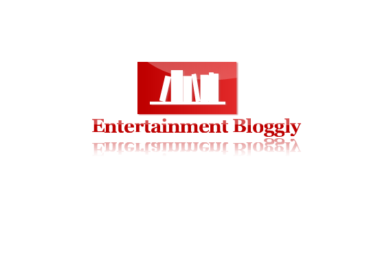 Entertainment Bloggly