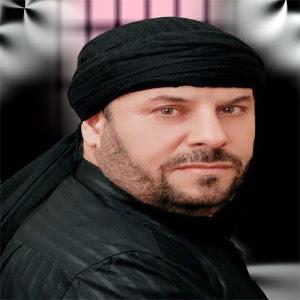 حسينية عاشور في بنيد القار الكويت