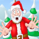 เกมส์ช่วยลุงซานต้า