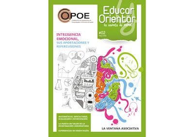 http://www.copoe.org/revista-copoe-educar-y-orientar/n2-mayo-2015