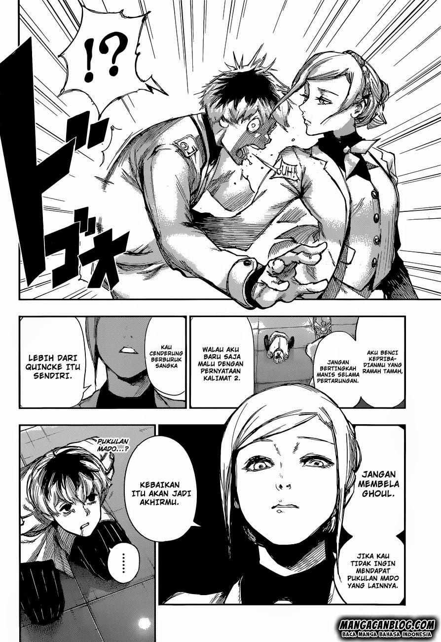 Komik tokyo ghoul re 002 - kemudi yang terabaikan dan ular yang menakutkan 3 Indonesia tokyo ghoul re 002 - kemudi yang terabaikan dan ular yang menakutkan Terbaru 13|Baca Manga Komik Indonesia