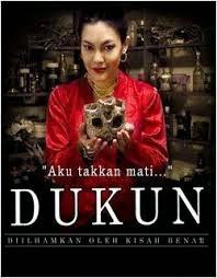 Inilah 8 Filem Yang Diharamkan Di Malaysia