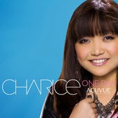 Chapter 10 charice download