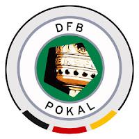 Jadwal DFB Pokal