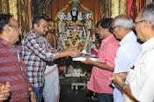 Ram Charan Krishna Vamsi Movie opening-thumbnail-2