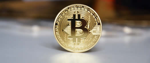 como generar bitcoin