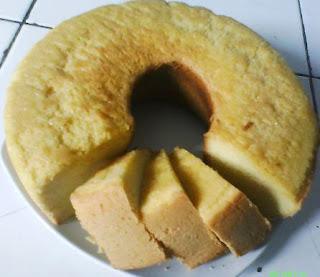 Roti Ban
