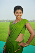 Anjali latest Glamorous photos in saree from svsc-thumbnail-20