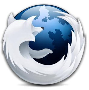 Download Firefox Pale Moon 6.0
