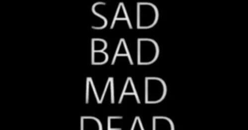 Sad | Alone | Break up | Love Hurt | Sad Girl | Lonely Boy | Feeling ...
