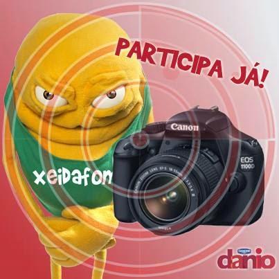 https://www.facebook.com/photo.php?fbid=877947172231584&set=a.844437545582547.1073741828.811726312187004&type=1