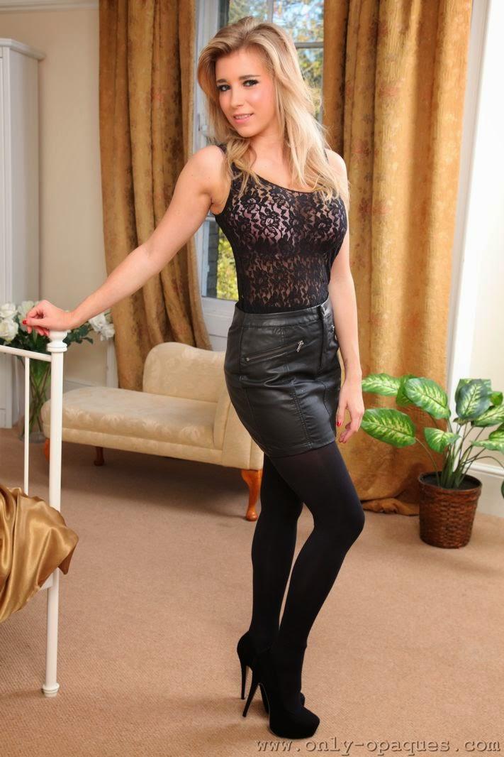 Jodie Piper