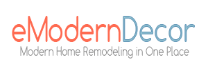 Emoderndecor Blog