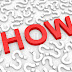Cara Mudah Memperkecil Ukuran file dengan Winrar