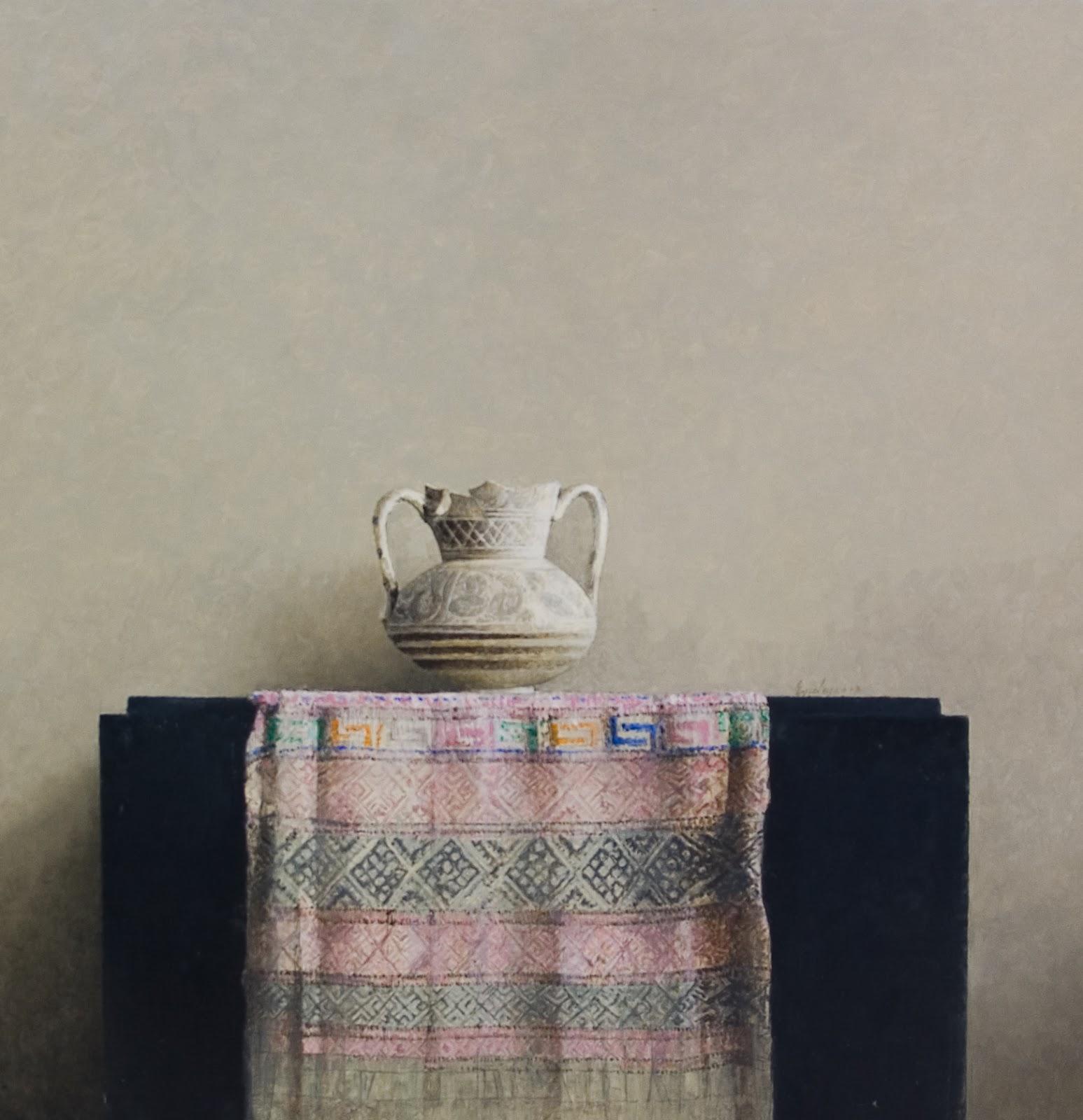 Pan para hoy pedro escalona esencia y eleg a - Azulejos colorines ...