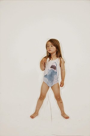 http://popupshop.net/product/kids/swimsuits.html
