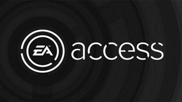 EA Hadirkan Fitur Film Berbayar di Xbox One