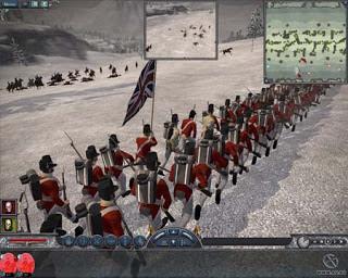 Download Total War: Anthology Game