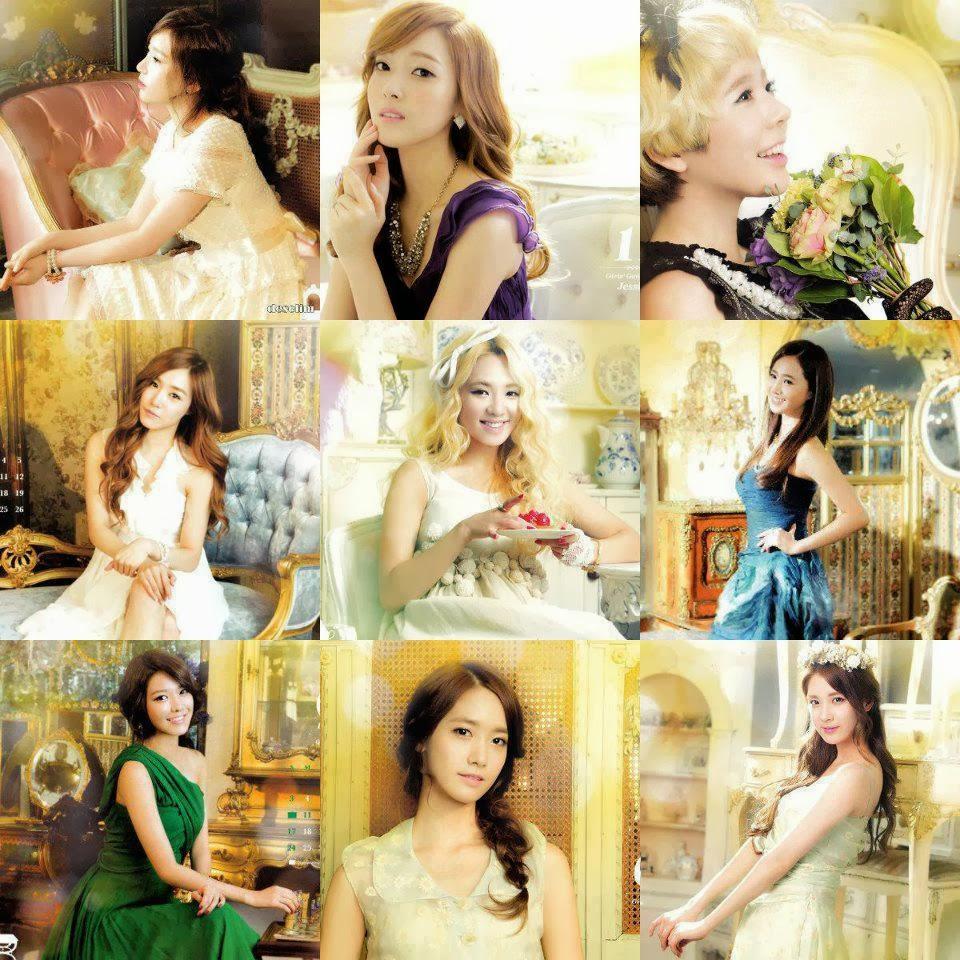 k will feat tiffany snsd girl meets love lyrics A site about south korea's top girl groups snsd girls reminiscin' feat holler hyoyeon i i got love ibc ijwd inf ipkn jeju samdasoo jessica jinri jw k2.