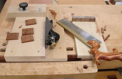 school woodworking tips,Sliding Bookcase Door Sims 3,8x10 Deck Plans ...