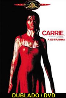 Assistir Carrie, A Estranha Dublado 2002
