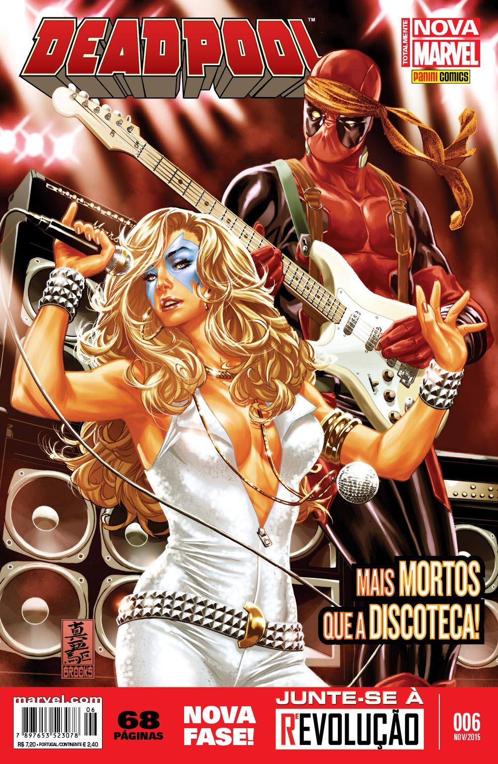 Checklist Marvel/Panini (Julho/2019 - pág.08) - Página 3 DEADPOOL%2B6
