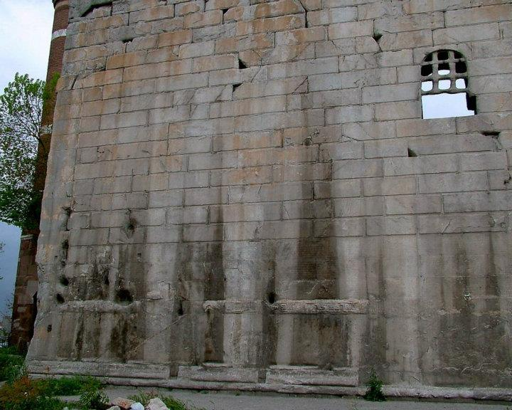 antique lancaster restoration