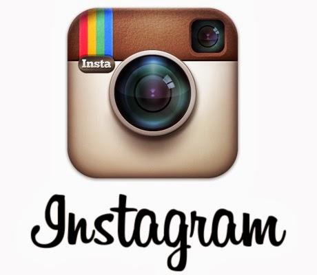 http://instagram.com/nnurizyann?ref=badge