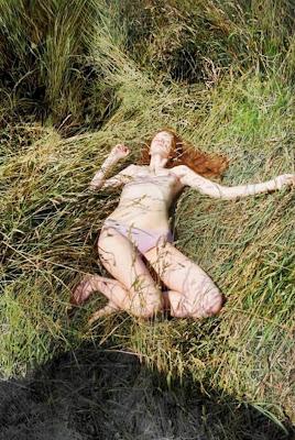 paisajes-con-mujeres-pintura-al-oleo
