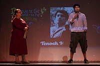 Termina Fest Cine TS 2016