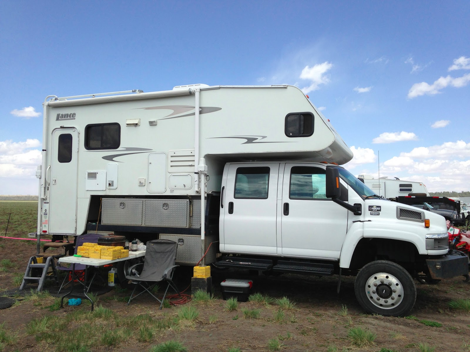 Luxury Overland Trailer Related Keywords Amp Suggestions  Overland Trailer