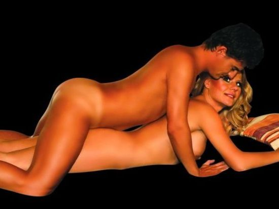 sexy naked models kamasutra positions