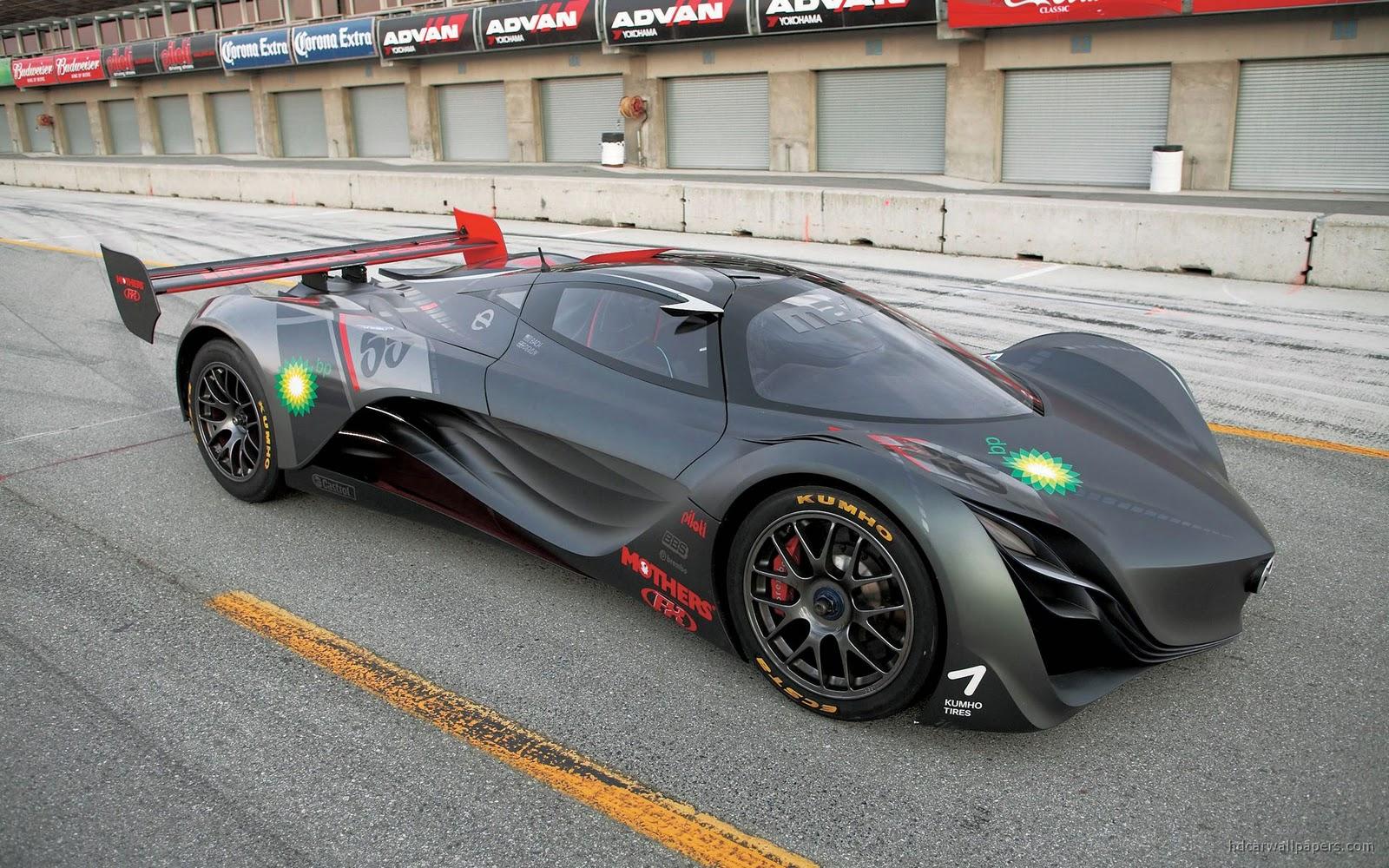 http://4.bp.blogspot.com/-aJebwwpF70c/TZamnDpifMI/AAAAAAAAAgg/whbNe3YBHhY/s1600/2008_mazda_furai_concept_car-wide.jpg