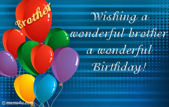 wallpaper picture image islamic information English and urdu – Wish Birthday Card