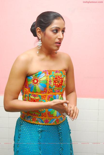 Padmapriya hot