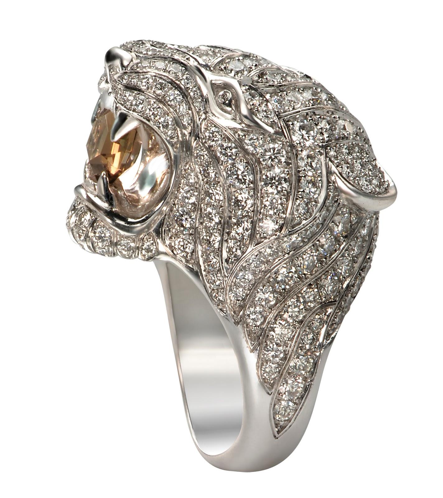http://4.bp.blogspot.com/-aJj-8N4vhMk/ToJBwLQwzOI/AAAAAAAAAKE/L7xam5eJulA/s1600/Tiger+ring+in+white+gold%252C+diamonds+and+smoked+quartz.jpg_rgb.jpg