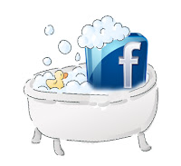 facebook cleaner, facebook clean