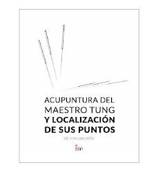 ACUPUNTURA MAESTRO TUNG
