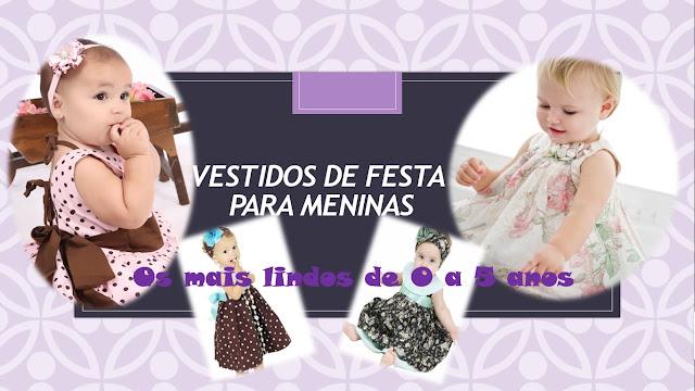 Lindos-vestidos-sociais-para-bebes-de-0-a-5-anos