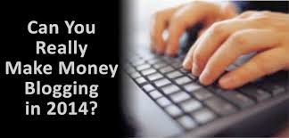 Top 10 Favorite Blogs that Train You to Make Money Blogging- 2014