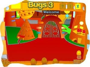 BUGS 3