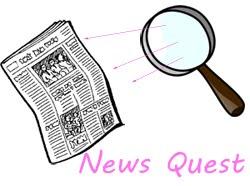 News Quest