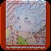 Το αεράκι και η καμινάδα, Ευρυδίκη Αμανατίδου (Android Book by Automon)