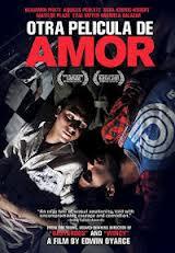 Otra película de amor, cine gay chileno