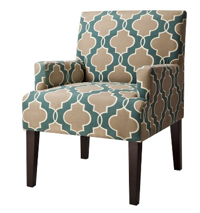 ... Than One Custom Fabric Covered Chair. Now I Have No Idea If This Chair  Is Comfortable Or Not So If Anyone Buys One  Iu0027d Love To Know What You  Think!